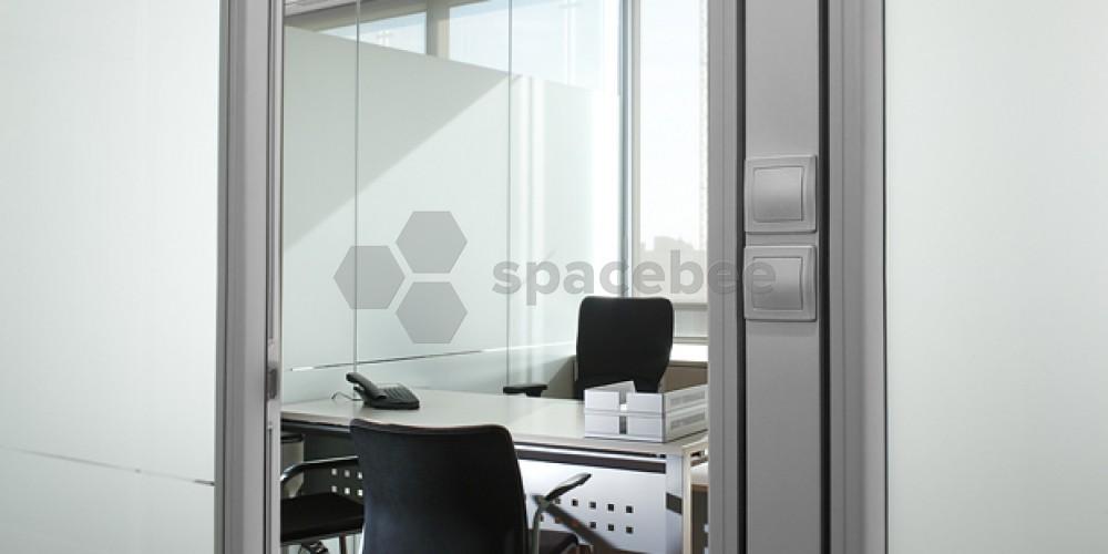 Despacho individual CINC