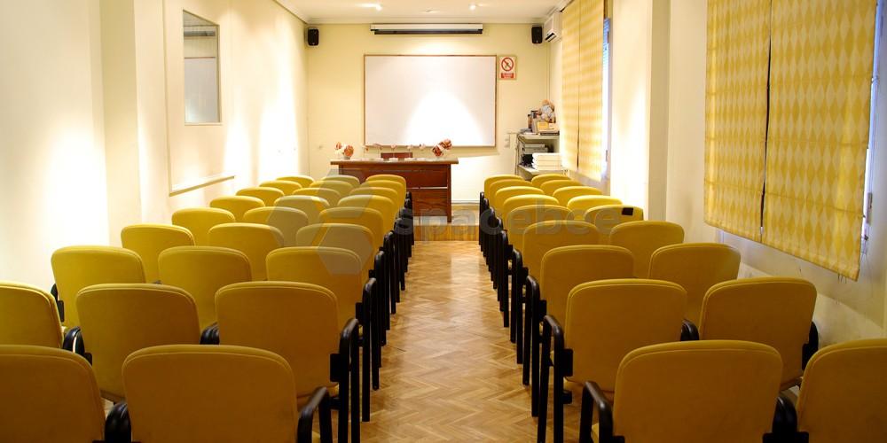 Aula 1 (II)