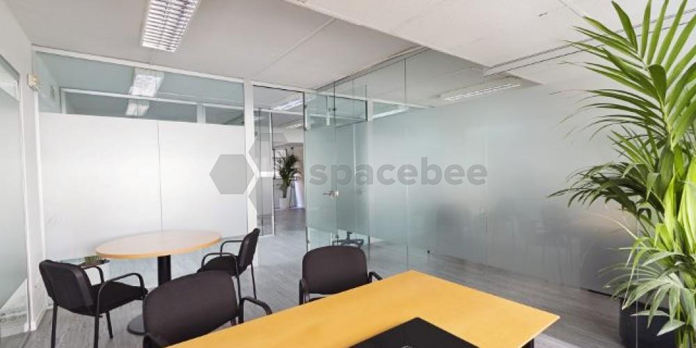 despachos individuales