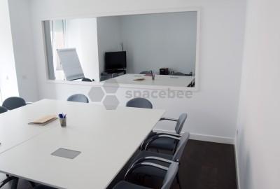 Sala multifunción