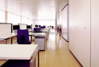 Despacho para grupos (de 3 a 16 personas)