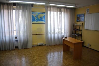Aula Principal