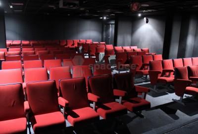 Sala Cine City