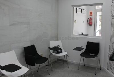 Aula Negra