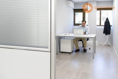 Despachos 1-2 personas