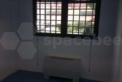 Despachos privados sin amueblar